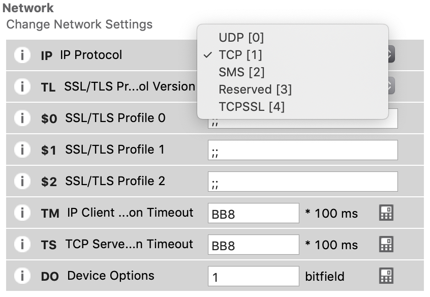 Digi-XCTU-Network-Options (1).png