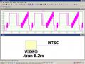 NTSC.png