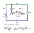 Node-Equation-Example-E.png