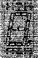 99E15877-2A7C-44B2-B590-8D788260A434-1848-0000033302069BBE_tmp.png