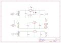 power_supply-ecfa2b8d0f8f4d26bf1117ccf146f75e.png