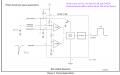 NE555P_Circuit.png