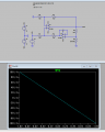 opamp voltage-ccs.PNG