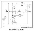 Dark detector.png