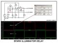Spark illuminator delay.png