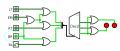 Brake-Light-decoder.png