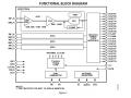 Analog block diagram.PNG