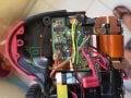 DC-DC power board.jpg