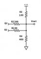 2-3-4V output.png