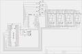 Arduino_DS18B20_temperature_reader_schematic.png