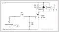 scr-latching-circuit.png