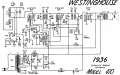 Westinghouse_410_Diagram.png