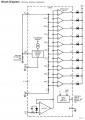 LM3915_internal_schematic.png