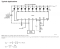 LM3915_typical_schematic.png