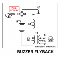 Buzzer flyback.png