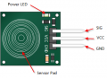 Capacitive-Touch-Sensor-Pin-Outs.png