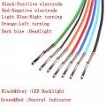 speedo wires.jpg