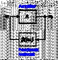 osc block diagram.png
