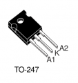 Dual_diode_TO-247.png