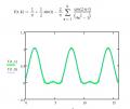 Fourier-Half-Sine.png
