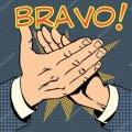 hands-palm-applause-success-text.jpg