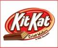 KitKat_300x2501.jpg
