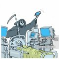 medical-life_support-grim-grim_reaper-angel_of_death-reapers-amrn975_low.jpg