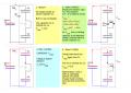 Three_capacitor_paradox_steps.png