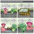 2010-09-08-Hot-Tub-Planet.png