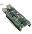 WT588D_USB.png