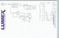 Buzzer_Sub-circuit.png