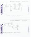 Buzzer_Sub-circuit-02.png