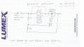 Buzzer_Sub-circuit-03.png