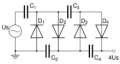 220px-Voltage_Multiplier_diagram.png
