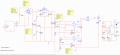 undervoltage and overvoltage schematic.PNG