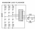 12_LED_RandomFlasher.png