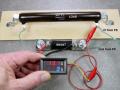 Volt Current Meter Shunt Setup.png
