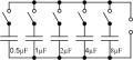 capacitor-bank.png