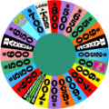 220px-Wheel_of_Fortune_Round_1_template_Season_31.png