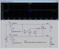 MOSFET-as-Diode_01.png