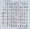 Font Viewer 5x7.png