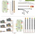 Flex-sensor-Microcontroller-ESP8266-Robotic-Arm-Flexible-hand-servos-14core-01.jpg