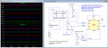 WindowVoltmeter_03.png