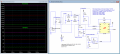 WindowVoltmeter_04.png