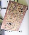 siren - solder side 5.PNG