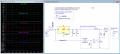 MOSFET-stop-caps_04.png