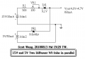 SolarPanel 15V10mA and 5V50mA-02_ScotWang.png