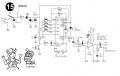 MK171_schematic.png