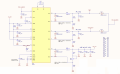 A4490_test_schematic.png