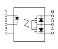 AQV21_mosfet_opto.png